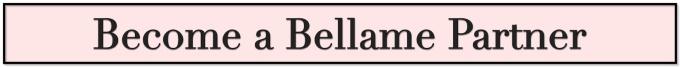 become_bellame_partner_button
