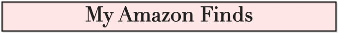 pnk_Amazon_button
