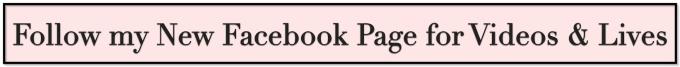 pnk_FB_button