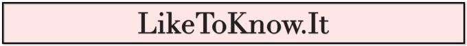 pnk_L2K_button