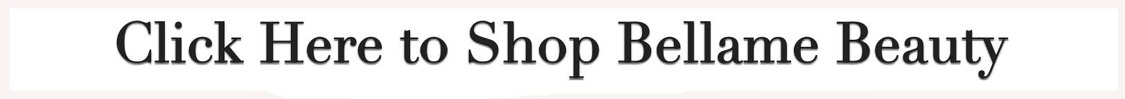 Shop_white_button